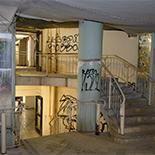 Artwork 'Boden.Treff.Leipzig'