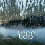 Artwork 'On a Tree Top'